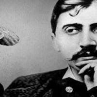 Proust e le madeleine: piccola guida per fare bella figura nei salotti letterari