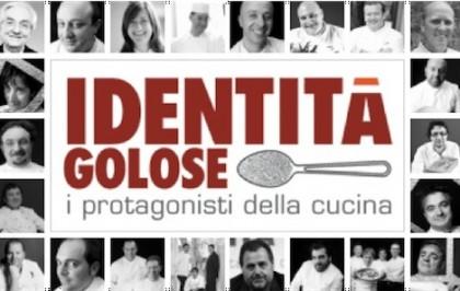 Identità Golose 2013