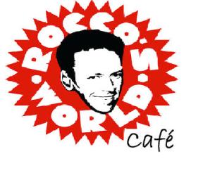 Rocco's World Cafè