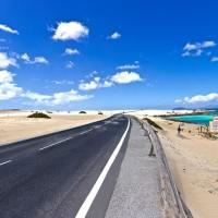 Dove mangiare a Fuerteventura: i migliori ristoranti di Corralejo