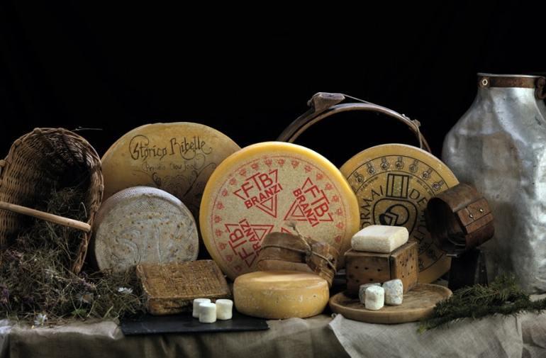 formaggi-Principi-delle-Orobie
