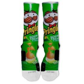 calze Pringles