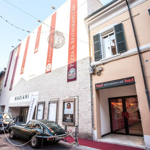 Diabolik Café Ravenna4