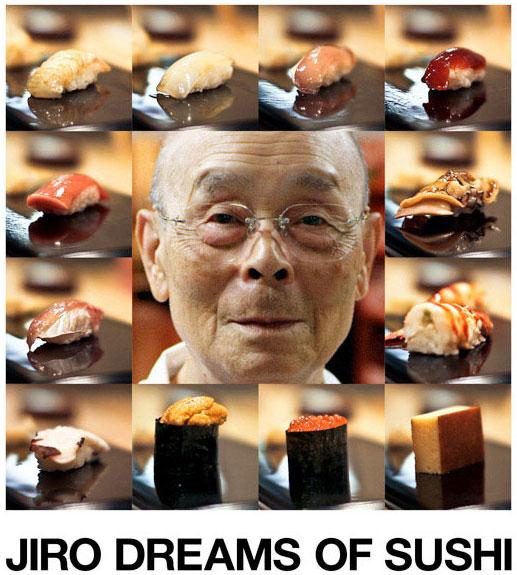 Jiro_dreams_of_sushi1