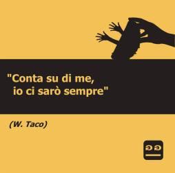 Winner Taco5