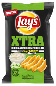 Lays-XTRA-SourCream&Onion