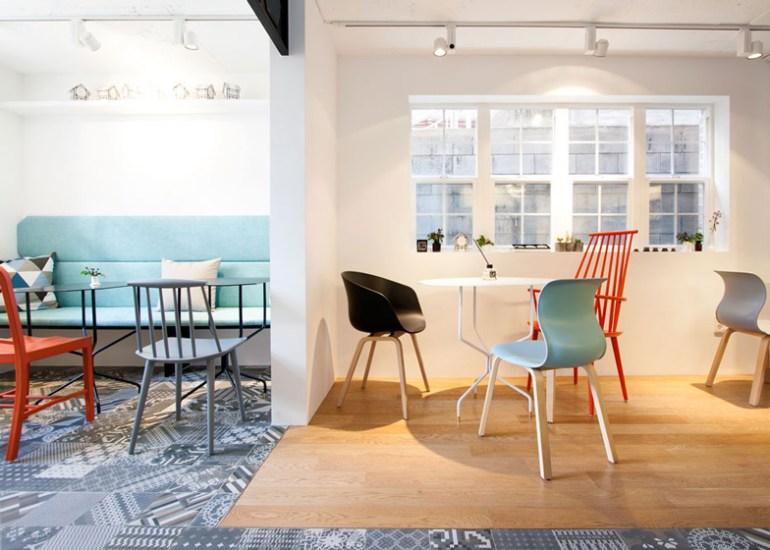 Kafe-Nordic5