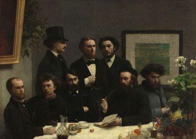 800px-Henri_Fantin-Latour_-_The_Corner_of_the_Table,_1872