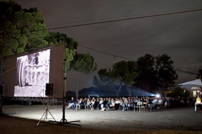 Cinemadivino3
