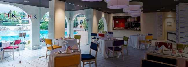 Forte-Village-Resort-ristoranti-bar-hells-kitchen-03