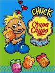 chupa chups gommix chuck