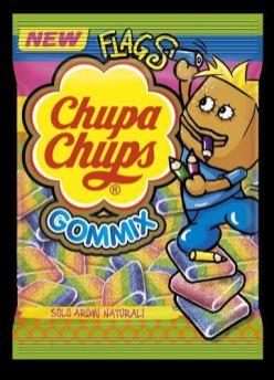 chupa chups gommix2