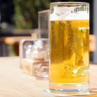 20 ristoranti in Italia con orto e ottima birra: la guida regione per regione