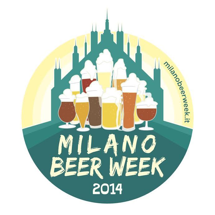 Milano Beer Week 2014