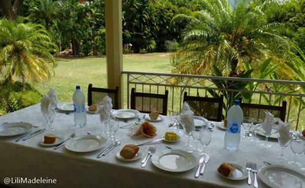 Maison-creole-Eureka-Mauritius