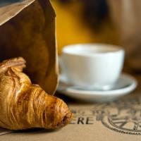 Ricetta dei perfetti croissant francesi (no, non quelli che trovate al bar in Italia)