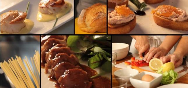Foodmadeinitaly.eu