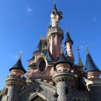 Dove mangiare a Disneyland Paris (non morirete di fame ma avrete voglia di comprarvi le orecchie da topo)