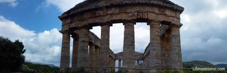 Sicilia occidentale cosa vedere e dove mangiare