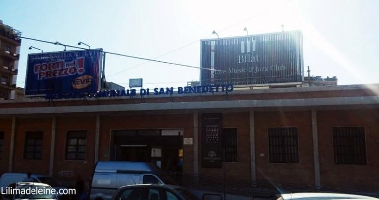 Mercato-di-San-Benedetto-cagliari