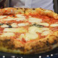 Dove mangiare la pizza a Milano in zona Sempione e trovarla pure buona