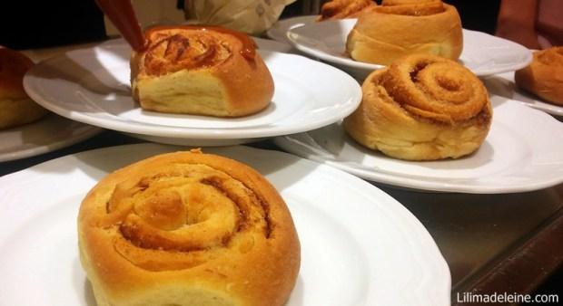 cinnamon-rolls-vanilla-bakery-4