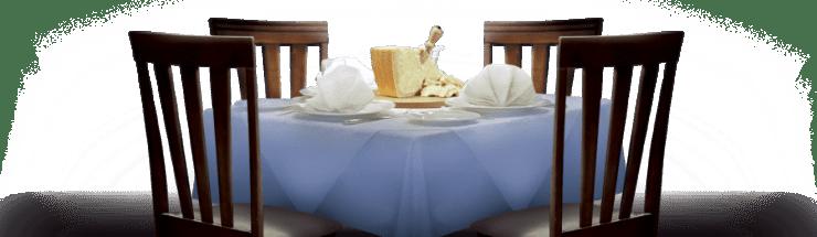 parmigiano-reggiano-night-2016