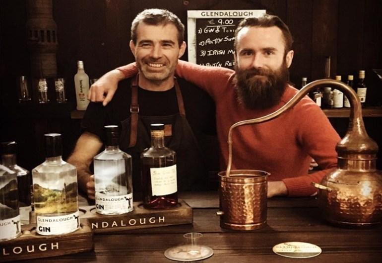 glendalough-distillery-irlanda