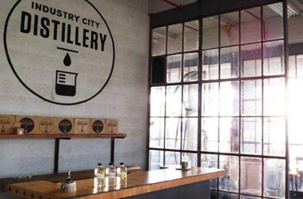 industry-city-distillery-brooklyn-new-york