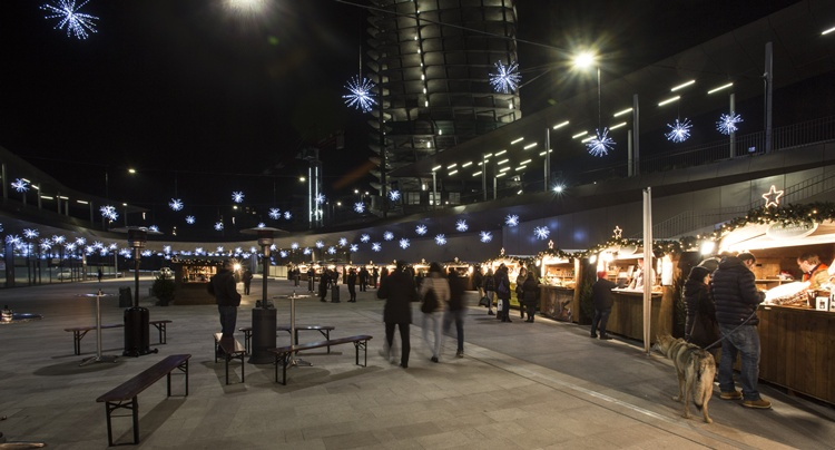 mercatino-del-gusto-citylife