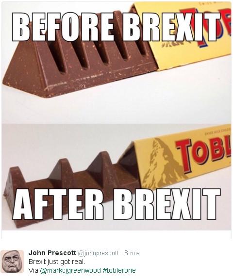 toblerone-e-brexit