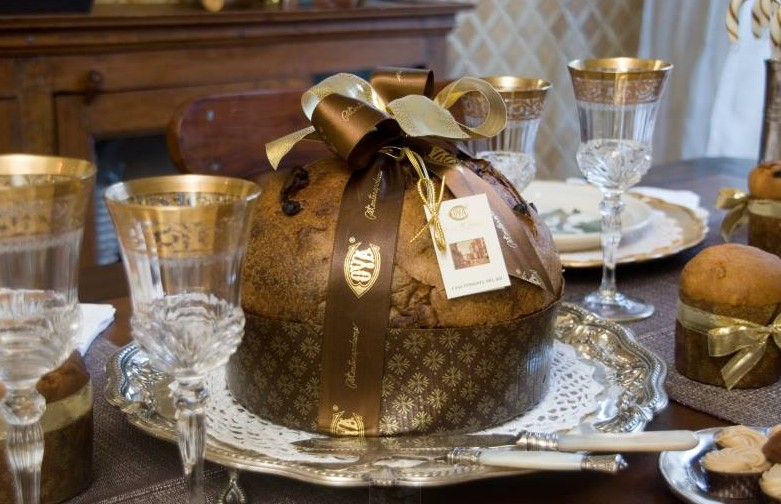 panettone artigianale a milano dove comprarlo e perch