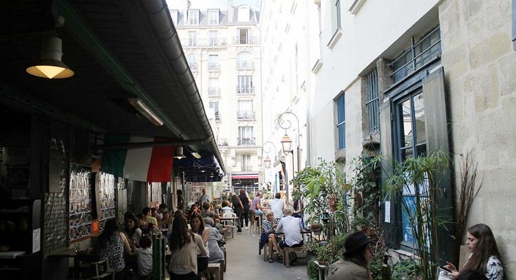 Marché_des_Enfants-Rouges,_Paris