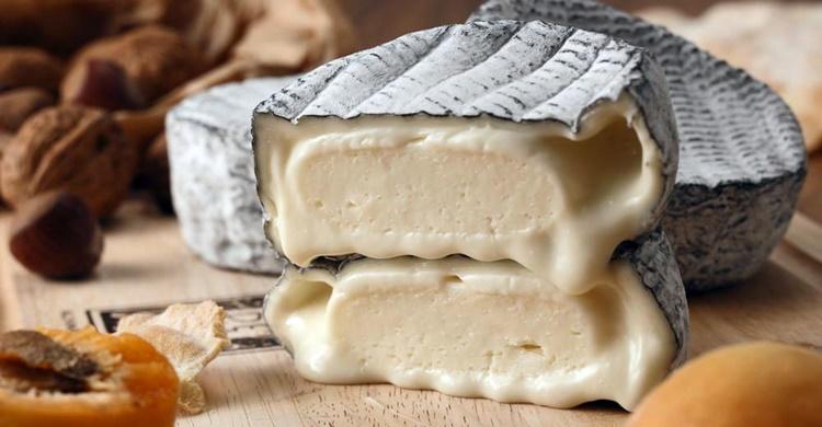 Formaggitalia: a Milano la prima fiera dedicata ai formaggi tipici italiani