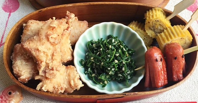 Corso di cucina giapponese a milano da k s kitchen