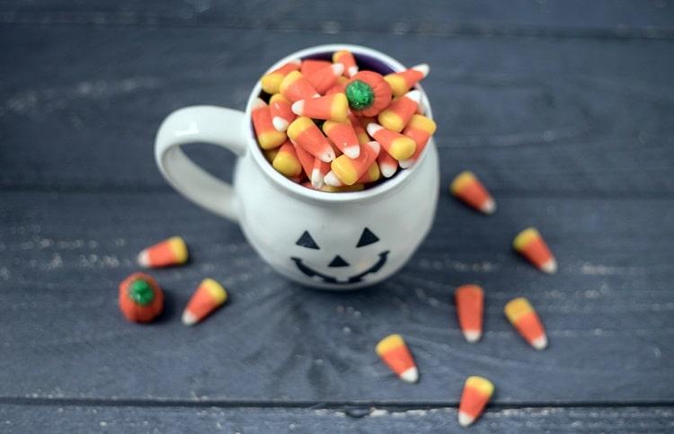 dolci-di-halloween