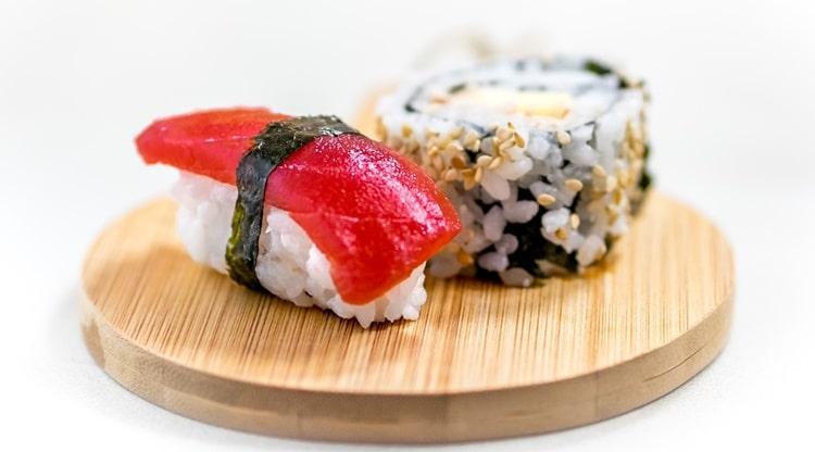 Negozi giapponesi a Milano dove comprare ingredienti e strumenti