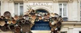Eataly-Parigi-Marais galeries la fayette