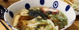 brodo dashi giapponese