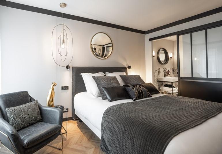 Maison du Monde Hotel Nantes