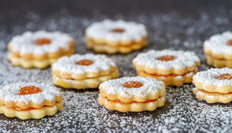 gara di biscotti Torino