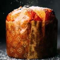 Perché mangiare il panettone a San Biagio fa bene alla gola: la tradizione di Milano
