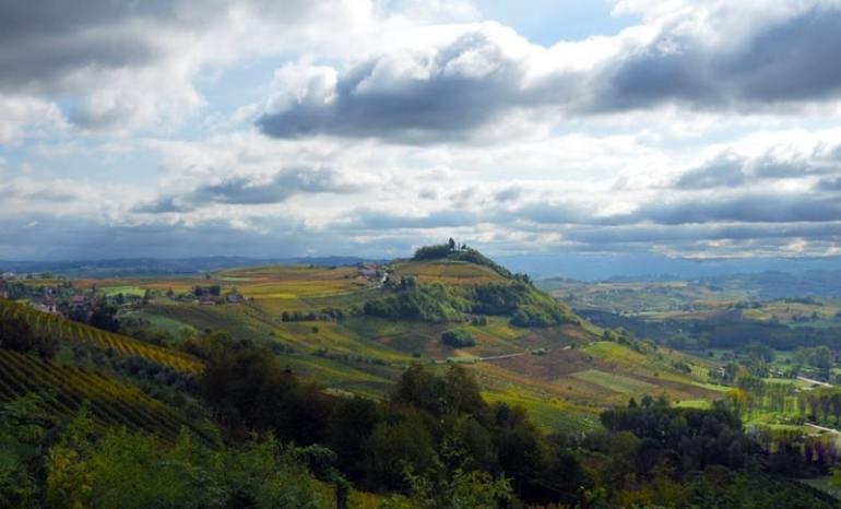 Douja d'Or Asti Monferrato