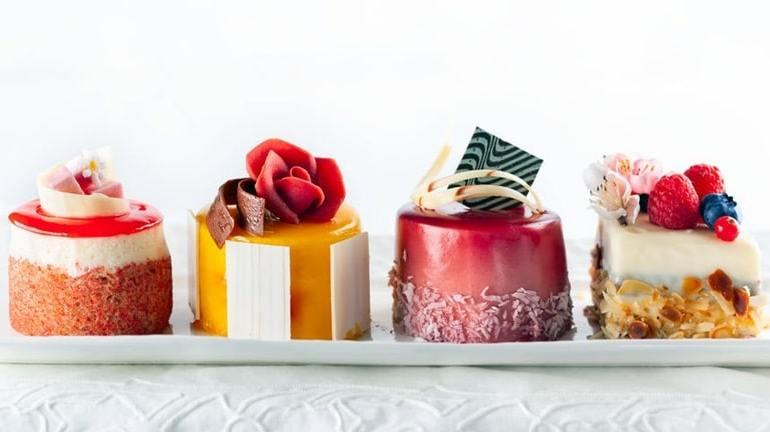 torte più richieste