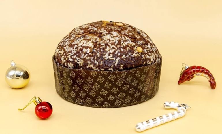 Panettone-milano-gastronomia-yamamoto