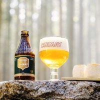 Peroni, Chimay, Corona, Leffe, Kozel: c'è fermento nel mondo della birra