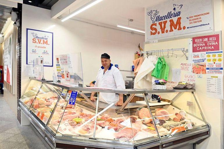 mercato-comunale-milano-morsenchio