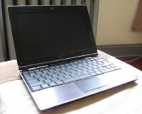 Asus Eee PC 1002ha-review
