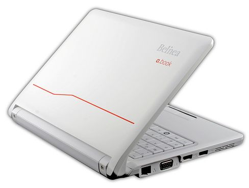 ECS J10IL NETBOOK WLAN WINDOWS DRIVER