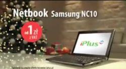 Samsung NC10 with 3G